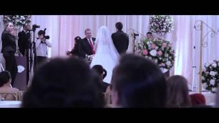 Efilmes | Trailer Wesley & Alana
