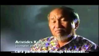 [Film Dokumenter] Kudeta Soekarno dan Kebohongan Sejarah FULL [Eng Sub] width=