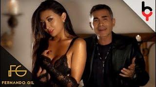 Fernando Gil - Mi Amante (Video Oficial)