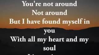 Edward maya feat Yohana - FEELING 2014 (Lyrics)