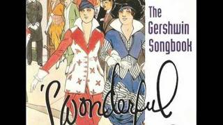 Frank Crumit - 'S Wonderful 1928 - George Gershwin - Funny Face