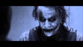 Batman x Joker (Batjokes) ~Crazy in love~