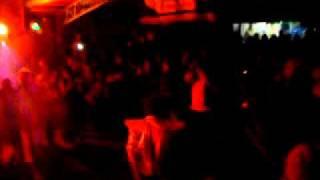 gary glitter in denscht 2011.MP4