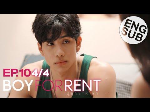 Gfriend Idol Room Ep 57 Eng Sub
