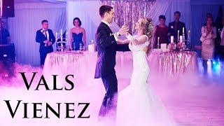 Emanuela si Claudiu - Dansul Mirilor | Perfect - Ed Sheeran
