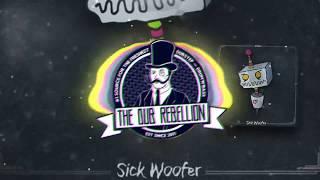 Dubloadz - Sick Woofer