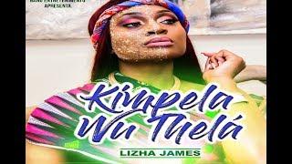 Lizha James - Kimpela Wu Thelá (Official HD)