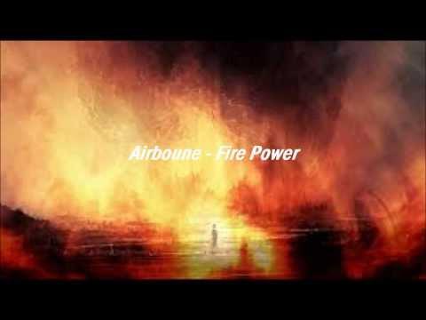 airbourne-firepower-lyrics-ramiro-alejandro-abregu