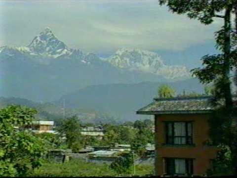 Pokhara Travel By: Ghale Treks