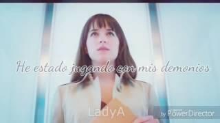 JRY-Pray Ft Rooty |Subtitulada al español|