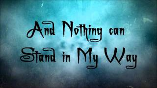 ERASE THIS - EVANESCENCE (LYRICS)