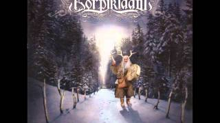 Korpiklaani - Happy Little Boozer