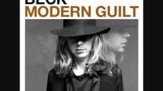Beck - Youthless (Modern Guilt)