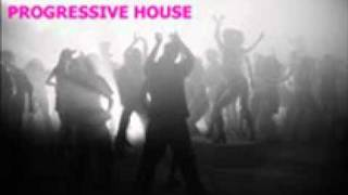 Progressive Tribal House 2011- Dj Hernandez