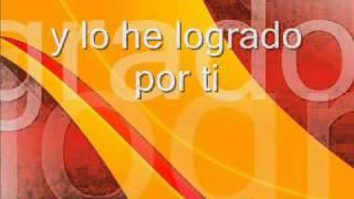 Ov7 Confieso (Letra)