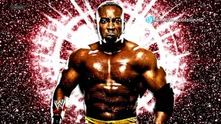 ►WWE: Smooth (2nd Version) - (Marcus Cor Von) 2nd Theme Song (HD) + Download Link