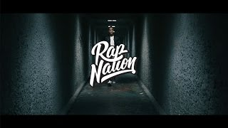 John Calhoun - The Good Guys (Official Music Video)