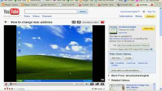 How to Download Video Manually from sites