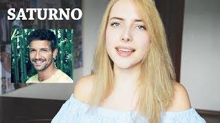 Alissa canta SATURNO de Pablo Alborán
