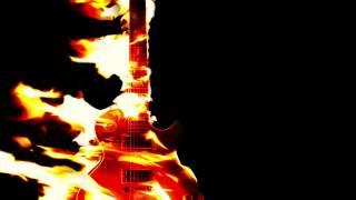Leander Rising - Lőjetek fel (cover)