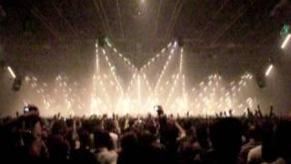 Armin Van Buuren Live @ Trance Energy 2009