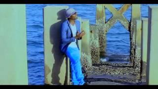 Mr Ama ft Yassiley= Khanayariya=mp4 bY Adelio