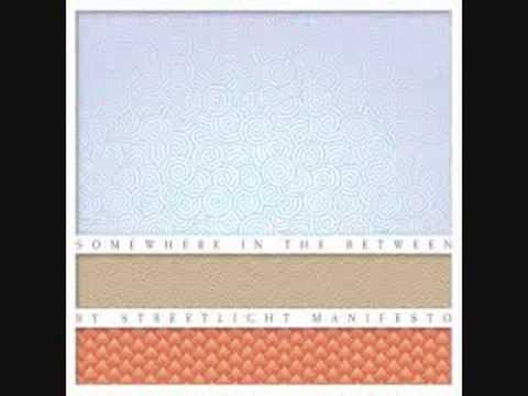 streetlight-manifesto-we-will-fall-together-with-lyrics-robocrat