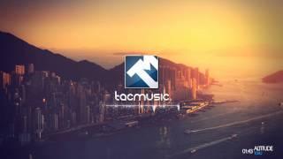 Tobu - Altitude ft. Kamelia