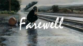 "Very Sad Emotional Piano Rap Beat ""Farewell"" Hip Hop Instrumental 2016"