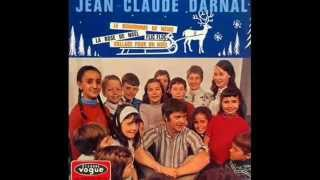 Jean Claude DARNAL -  flic floc