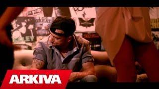 Donna Kruz ft. Latli - Got a feeling (Official Video HD)