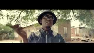 Solo Wonda - Lizzy (Official Video) | GhanaMusic.com Video