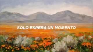 HIGH HIGHS - IN A DREAM (TRADUCIDA AL ESPAÑOL)