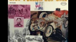 Los Rockin Devils - eres mi amor (cover)