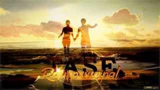 Tase - Rolul Principal [single oficial] |2014| (prod. SpoT)