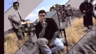 Mau Maria - Vai te Lixar (Vídeo Oficial) (1995)