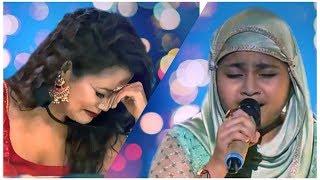 Naino Ki Toh Baat Covered By Yumna Ajin | Neha Kakkar
