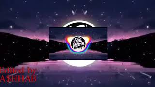 Dua Lipa - New rules (Alison Wonderland Remix Edit)