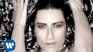 Laura Pausini - LIMPIDO SOLO VERSION (Official Video)