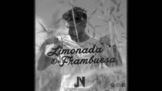 Jeynach - Limonada de Frambuesa
