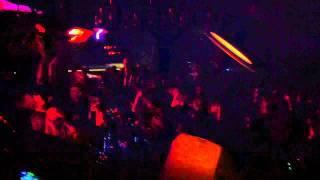I Can't Stop It-Fehrplay & Jeremy Olander B2B [Uniun Toronto 11/10/2013]