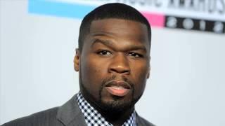 50 Cent - Just a Lil Bit ( TRap REMIX )