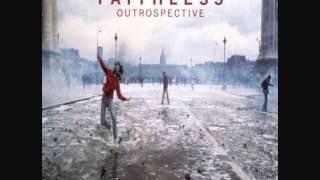 Faithless - Crazy English Summer