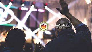 Restaurando a Essência da Adoração