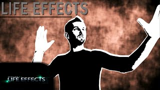 Life Effects - Kanal Intro