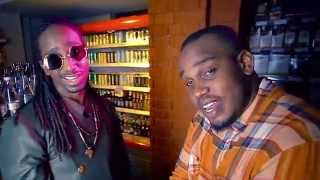 Ndegz - Twende Nyumbani Feat. Madtraxx (Official Video)
