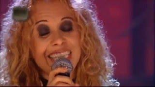 Lanterna dos Afogados - Joelma Feat. Herbert Vianna