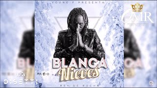Young F - Blanca Nieves | Original