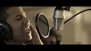 Jesse Ritch & Sydney Youngblood - Sit And Wait 2013 OFFICIAL HD