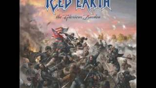 Iced Earth - Greenface